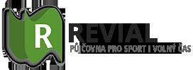 Půjčovna Revial.cz
